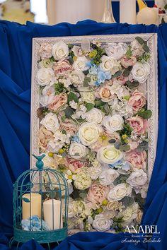 Muscari wedding Свадьба в цвете мускари. Синий цвет, Мускари, букет невесты, свадьба в синем цвете