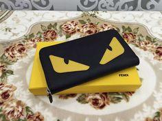 fendi Wallet, ID : 48714(FORSALE:a@yybags.com), fendi name brand handbags, fendi small bag, fendi footwear, fendi bag 2jours, fendi silver handbags, fendi crossbody, fendi beach bag, fendi shoes uk, fendi au, fendi leather handbags online, fendi 3 jours bag, fendi bags and totes, fendi shoes for women 2016, fendi satchel bag #fendiWallet #fendi #fendi #apparel