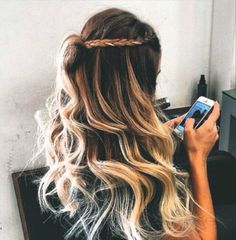 pinterest: @idkimhungry13
