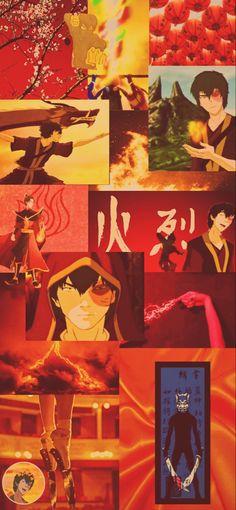 Avatar The Last Airbender Funny, The Last Avatar, Avatar Airbender, Avatar Legend Of Aang, Avatar Zuko, Legend Of Korra, Avatar Cartoon, Avatar Funny, Atla Memes