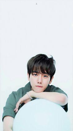 — baekhyun for w korea . Exo Ot12, Chanbaek, Exo Korea, Exo Official, Korean Fashion Men, Chuu Loona, Baekhyun Chanyeol, People Magazine, Alyson Hannigan