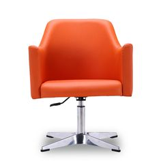 $249.99. Found it at AllModern - Tribeca Adjustable Chair