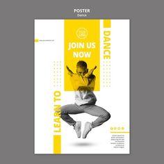Typography Poster Design, Graphic Design Posters, Graphic Design Inspiration, Posters Conception Graphique, Prospectus, Plakat Design, Magazine Layout Design, Creative Posters, Creative Poster Design
