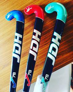 Field Hockey Sticks, Personalized Items, Sports, Gifts, Presents, Sport, Gifs, Hockey Sticks, Gift