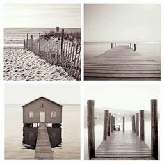 Bild 50 x 50 cm SEASIDE Jetzt bestellen unter: https://moebel.ladendirekt.de/dekoration/bilder-und-rahmen/bilder/?uid=f321108e-646d-5c57-906a-11e78c648e76&utm_source=pinterest&utm_medium=pin&utm_campaign=boards #bilder #rahmen #dekoration