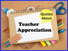 Quotes About Kindness: Free classroom posters and graphics for school teachers, students, and schools to use. Teacher Appreciation Quotes, Teacher Quotes, Teacher Humor, Teacher Librarian, Math Teacher, Library Quotes, Library Lessons, Library Ideas, Library Skills