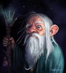 gnomes fantasy - Αναζήτηση Google