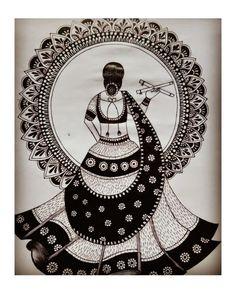 Mandala Art Therapy, Mandala Art Lesson, Mandala Artwork, Art Drawings Beautiful, Art Drawings For Kids, Art Drawings Sketches Simple, Beautiful Pencil Sketches, Abstract Pencil Drawings, Girly Drawings