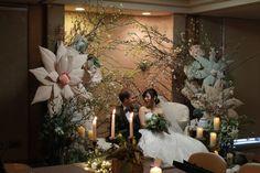 高砂/ウェディング / 結婚式 / オリジナルウェディング/ オーダーメイド結婚式/wedding/idea/
