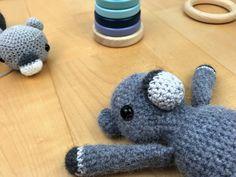 Recycling, Alpaca, Pray, Dinosaur Stuffed Animal, Shops, Etsy Shop, Crochet, Amigurumi, Accessories