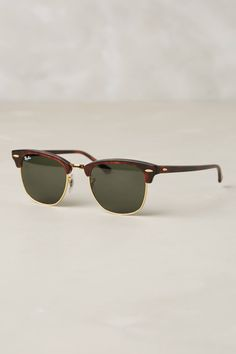 #Rayban #WhatSheWants Are The Best Gift For Your Lover