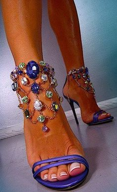 Womens Shoes for Summer 2017 / 2018 High Heels Womens Shoes Dress Shoes High Heels Womens Boots Evening Shoes