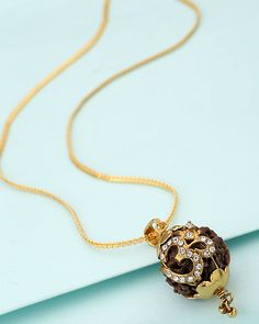 Shop exclusive collection of designer Rudraksha With OM Pendant With Chain online in India starting from Avail upto discounts -simply apply Coupon ✓COD ✓EasyReturns India Jewelry, Gold Jewelry, Beaded Jewelry, Women Jewelry, Jewellery, Gold Chain Design, Om Pendant, Gold Chains For Men, Indian Wedding Jewelry
