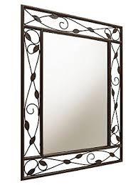 Afbeeldingsresultaat voor spiegel