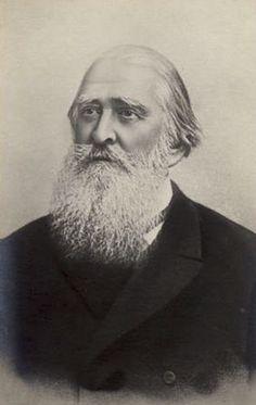 Плещеев, Алексей Николаевич