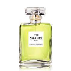 N°19 - Eau de Parfum de CHANEL sur Sephora.fr