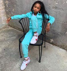 queen khamyra queenkhamyra • instagram photos and