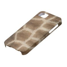 =>>Cheap          	Faux giraffe skin with brown spots, from Africa iPhone 5 Cover           	Faux giraffe skin with brown spots, from Africa iPhone 5 Cover in each seller & make purchase online for cheap. Choose the best price and best promotion as you thing Secure Checkout you can trust Buy bes...Cleck Hot Deals >>> http://www.zazzle.com/faux_giraffe_skin_with_brown_spots_from_africa_case-179807685794984158?rf=238627982471231924&zbar=1&tc=terrest