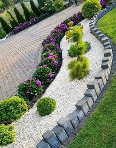 59 stunning front yard courtyard landscaping ideas 32 – Backyards ML – Backyard Ideas Courtyard Landscaping, Backyard Garden Landscape, Modern Landscaping, Landscaping Ideas, Garden Paths, Front Yard Patio, Small Front Yard Landscaping, Modern Landscape Design, Modern Garden Design
