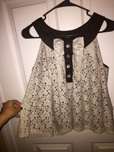 b5a4b32941 8 Best My Vinted Closet images in 2017 | Love clothing, Club dresses ...