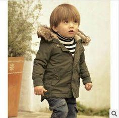 4e109e77e 11 Best Boys Jackets   Raincoats images