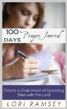 Free Kindle Books: Food Safety Unit Study, SAT Prep, 100 Days Prayer Journal, Three Little Pigs, + More!