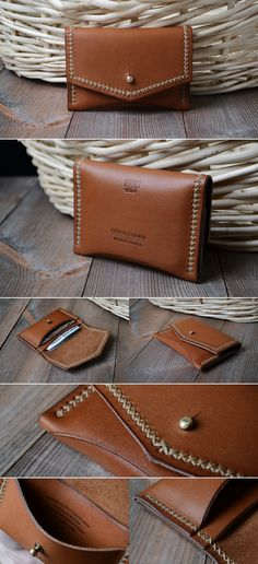 Little update for Card-holder RUKI-KRYKI / Made in Siberia