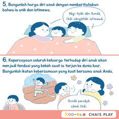 Elajboelxy8g2h7yan9x Parenting Quotes, Kids And Parenting, Parenting Hacks, Good Day Quotes, Happy Mom, Reflexology, Kids Education, Psychology, Parents