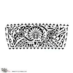 maori tattoos for girls Maori Tattoos, Maori Tattoo Frau, Filipino Tribal Tattoos, Samoan Tattoo, Polynesian Tattoos, Band Tattoo Designs, Maori Tattoo Designs, Unity Tattoo, Hirsch Tattoo