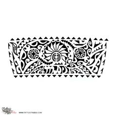 maori tattoos for girls Maori Tattoos, Maori Tattoo Frau, Armband Tattoos, Filipino Tribal Tattoos, Samoan Tattoo, Sleeve Tattoos, Mother Daughter Tattoos, Tattoos For Daughters, Tattoos For Guys