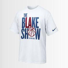 Blake Griffin!