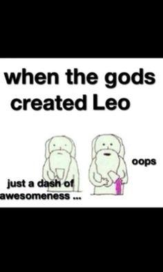 Leo Valdez: