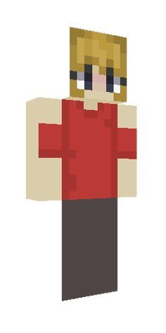 female grian NOT DONE #notdone #Minecraft #Skins #minecraftskin #minecraftskins female grian NOT DONE #notdone #M in 2020 Minecraft skin Minecraft skins Minecraft