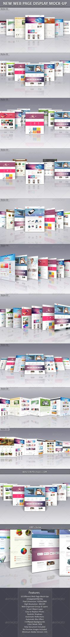 51 Best Graphics images in 2014 | 3d design, 3d background, Tags