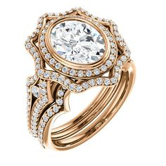 141a2da204f25 26 Best jewellery images in 2017 | Jewelry, Diamond jewelry, Grape ...