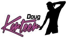 • Doug Karteer - Educador de Dança - Choreographer and Dancer •