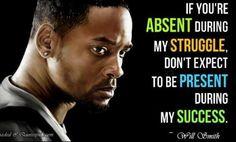 #Willsmith☺️����#successfull #success #accomplishments #accomplishments #enterprenure #goalsforlife #goalstoachieve #bussinessman #hardworkout #hardwork #celebrity #successquotes #famouscelebrity #present������ http://tipsrazzi.com/ipost/1517409618309272175/?code=BUO7AIeFdJv