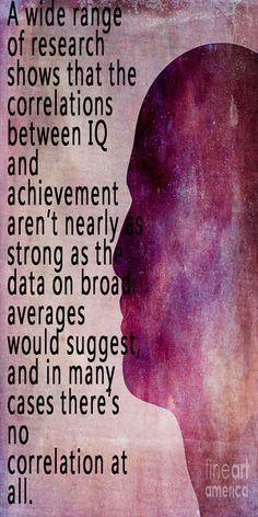 #achievement #inspirationquotes #wisdomquotes #knowledgequotes #knowledge