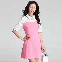 ebc53fae12 Las 33 mejores imágenes de moda coreana