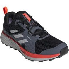 48 Best Adidas terrex images in 2020 | Adidas, Sneakers, Shoes