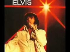 He Touched me By Elvis Presley. I hope you enjoy. Please leave a comment. Thank you.