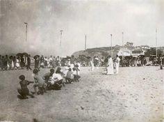 S. Pedro de Moel - praia