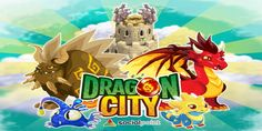 Dragon City Hack Official | iOSG Reviews and Hacks