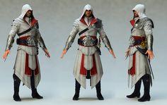 Ezio_allk.jpg (3155×2000)