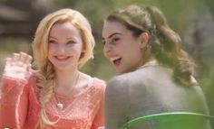 "Watch Dove Cameron's ""Better In Stereo"" Music Video"
