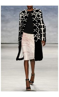Preorder BIBHU MOHAPATRA Spring-Summer 2015 Collection at www.MyBeautifulDressing.com  New York Fashion Week