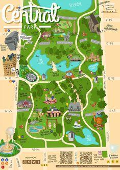 Karte von Central Park New York molaviajar - . - Karte von Central Park New York molaviajar – …, Brand new York Places to stay having Costly: New York Tourist, New York City Vacation, New York City Map, New York City Travel, Map Of Nyc, New York Trip, Travel Maps, Travel Packing, Travel Destinations