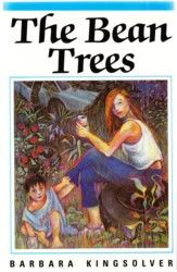 the trials of taylor greer in the bean trees When taylor greer leaves home in search of a better life, she never expects to become the foster mother to an abused, abandoned child, whom she names turtle  bean trees study guide watching love grow sitemap index bean tree study guide answer key pdf epub mobi download bean tree study guide answer key (pdf, epub, mobi.