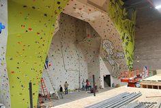 climbing gym - Buscar con Google