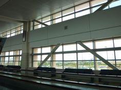 Guam Aeroporto